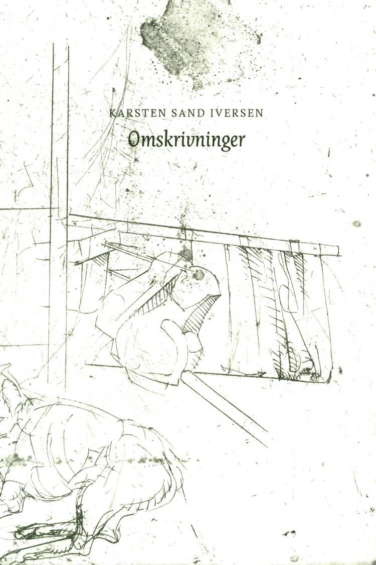 Omskrivninger af Karsten Sand Iversen