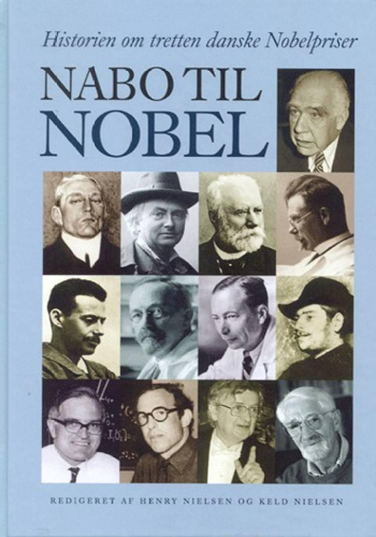 Nabo til Nobel