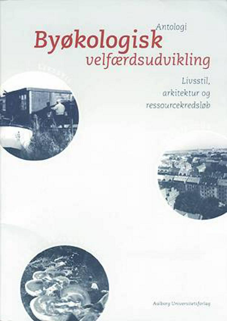 Byøkologisk velfærdsudvikling