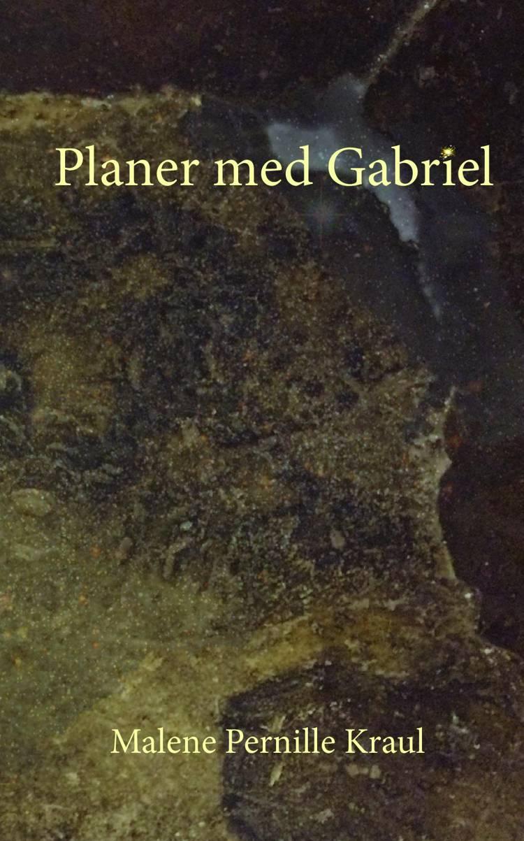 Planer med Gabriel af Malene Pernille Kraul