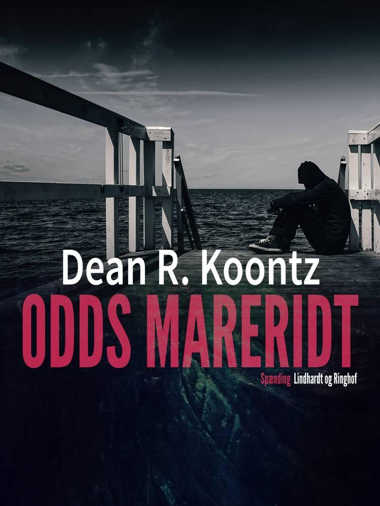 Odds mareridt af Dean R. Koontz