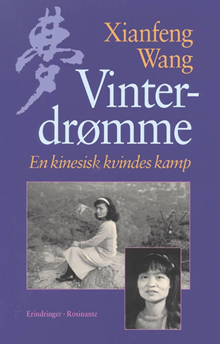 Vinterdrømme af Xianfeng Wang