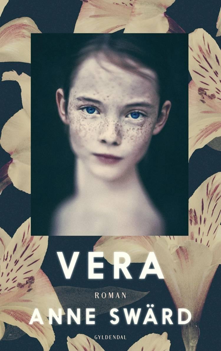 Vera af Anne Swärd