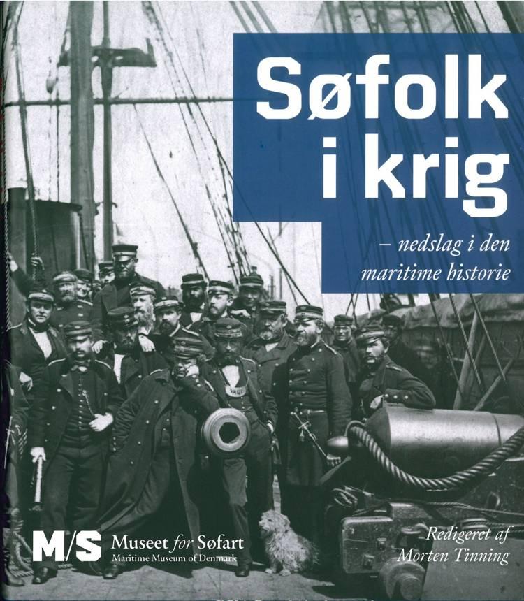 Nedslag i den maritime historie