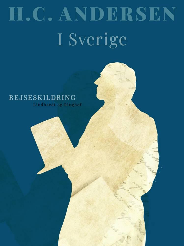 I Sverige af H.C. Andersen