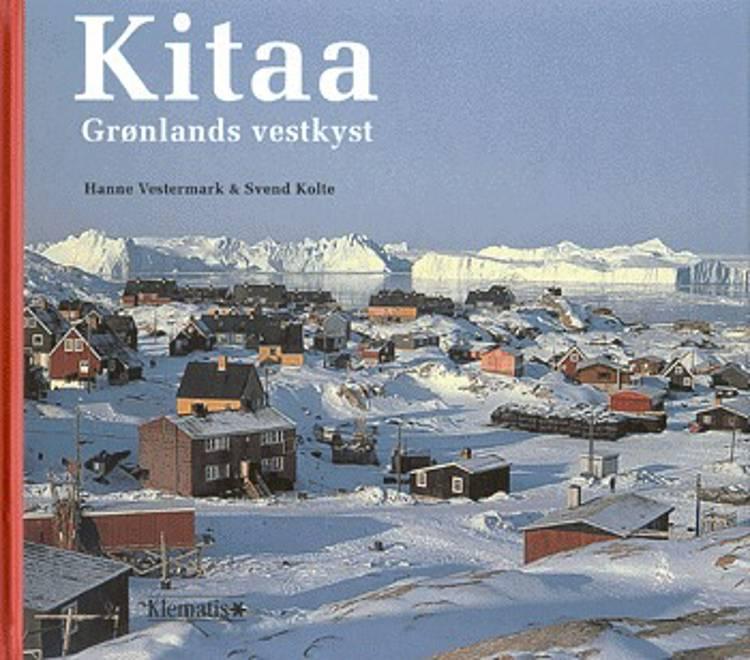 Kitaa af Svend Kolte og Hanne Vestermark
