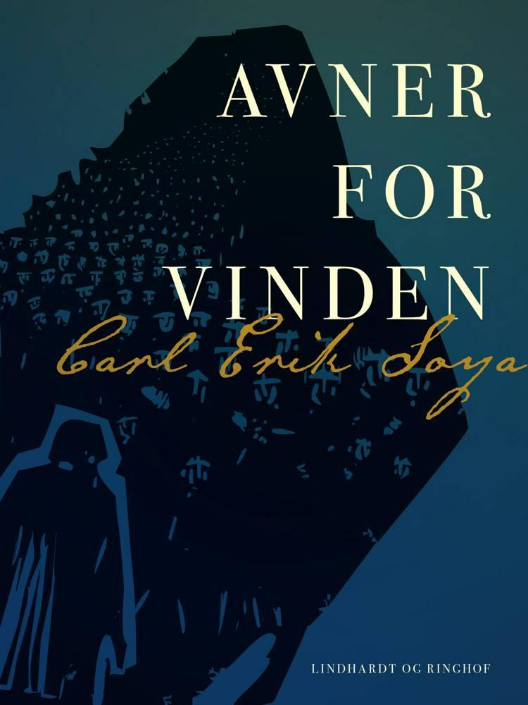 Avner for vinden af Carl Erik Soya