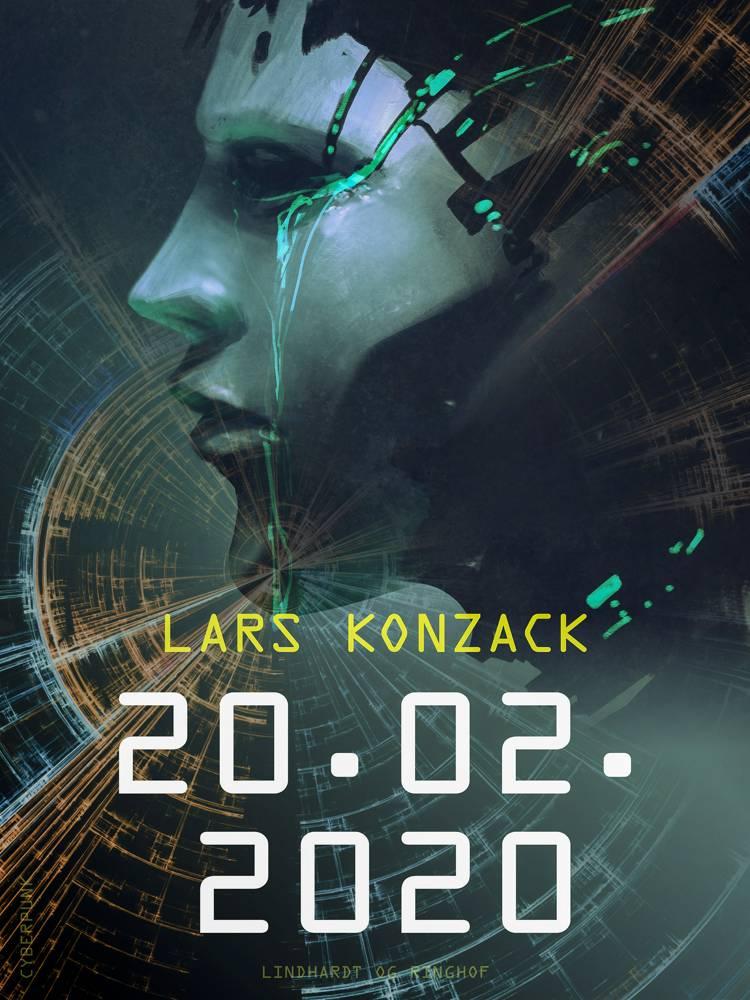 20.02.2020. af Lars Konzack