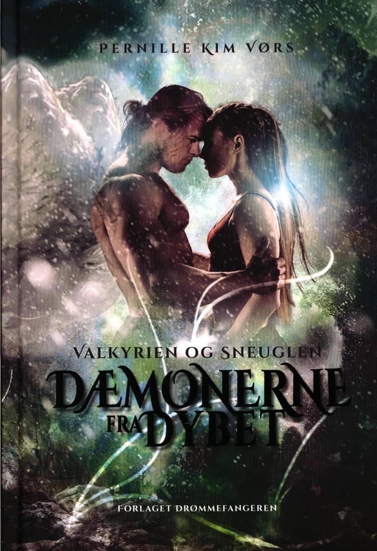 dæmon dating spil