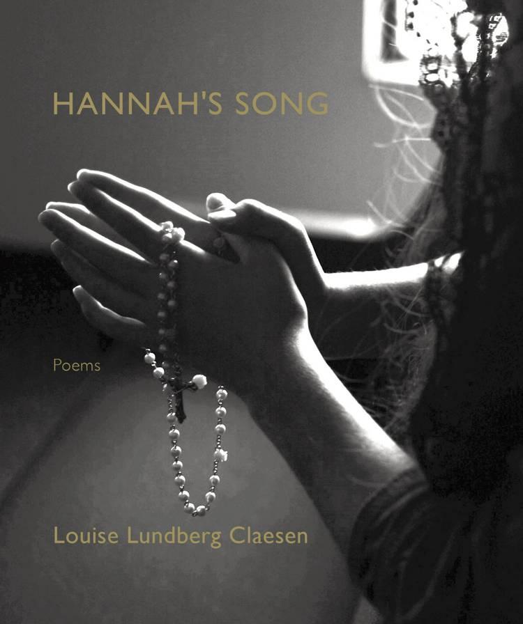 Hannah's Song af Louise Lundberg Claesen