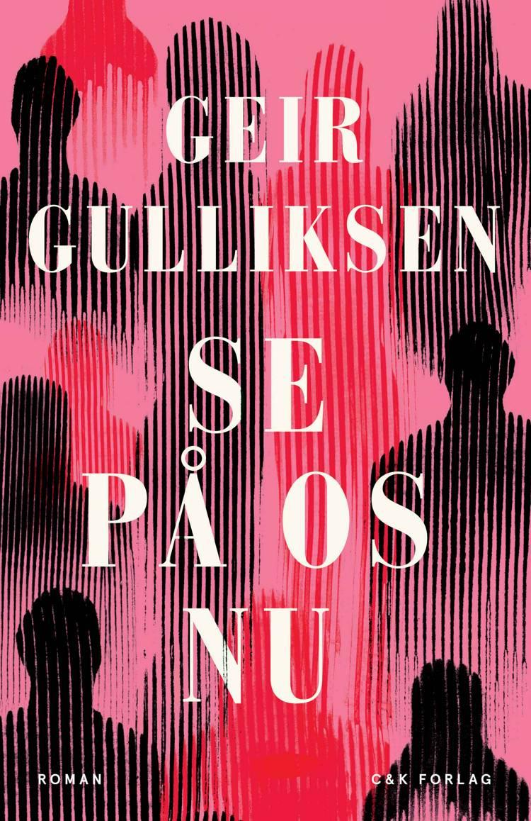 Se på os nu af Geir Gulliksen