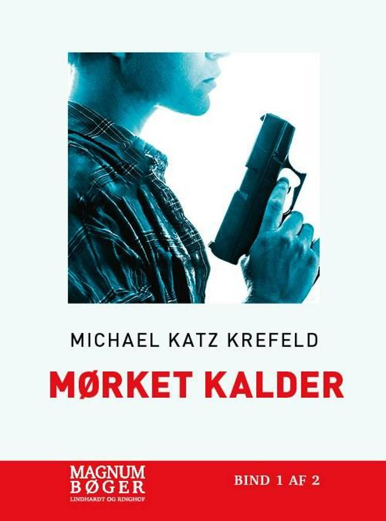 Mørket kalder af Michael Katz Krefeld