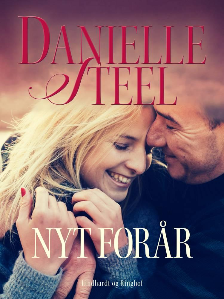 Nyt forår af Danielle Steel