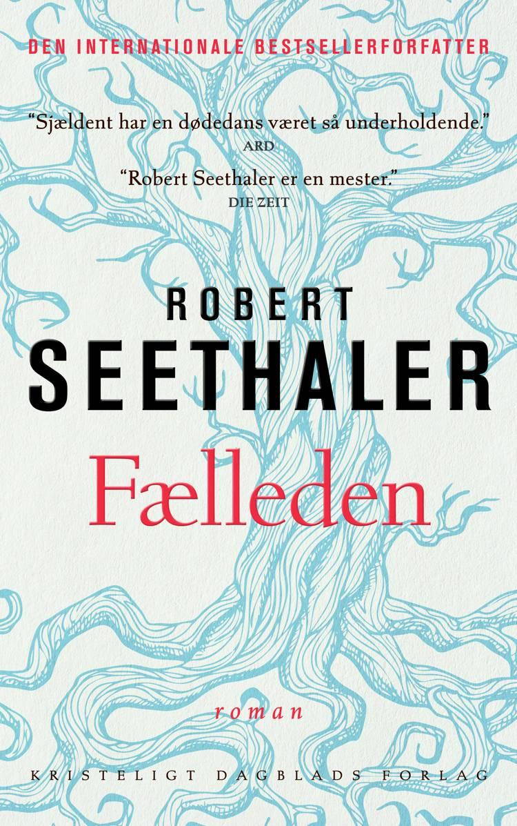 Fælleden af Robert Seethaler