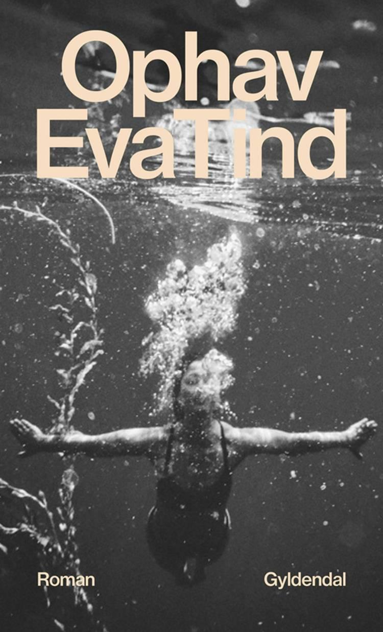 Ophav af Eva Tind Kristensen