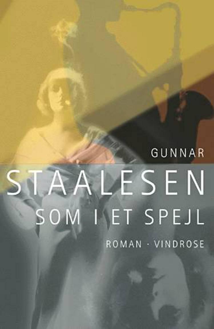 Som i et spejl af Gunnar Staalesen