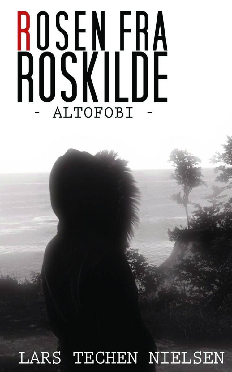 Rosen fra Roskilde af Lars Techen Nielsen