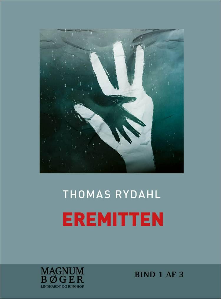 Eremitten af Thomas Rydahl