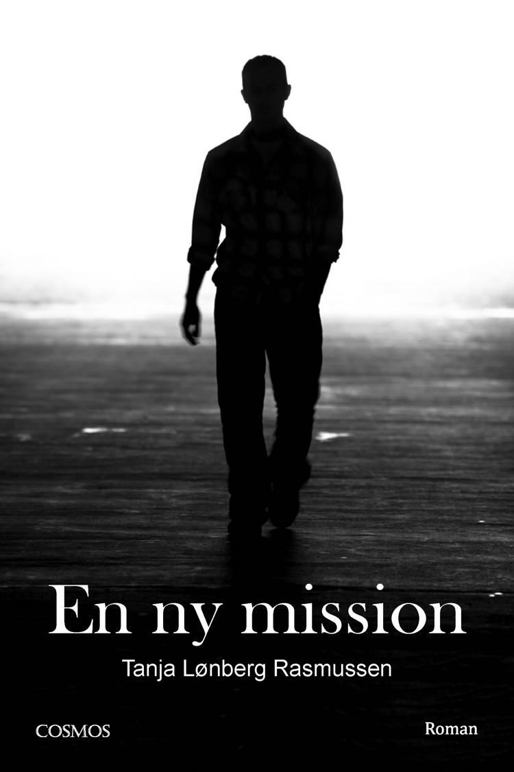 En ny mission af Tanja Lønberg Rasmussen
