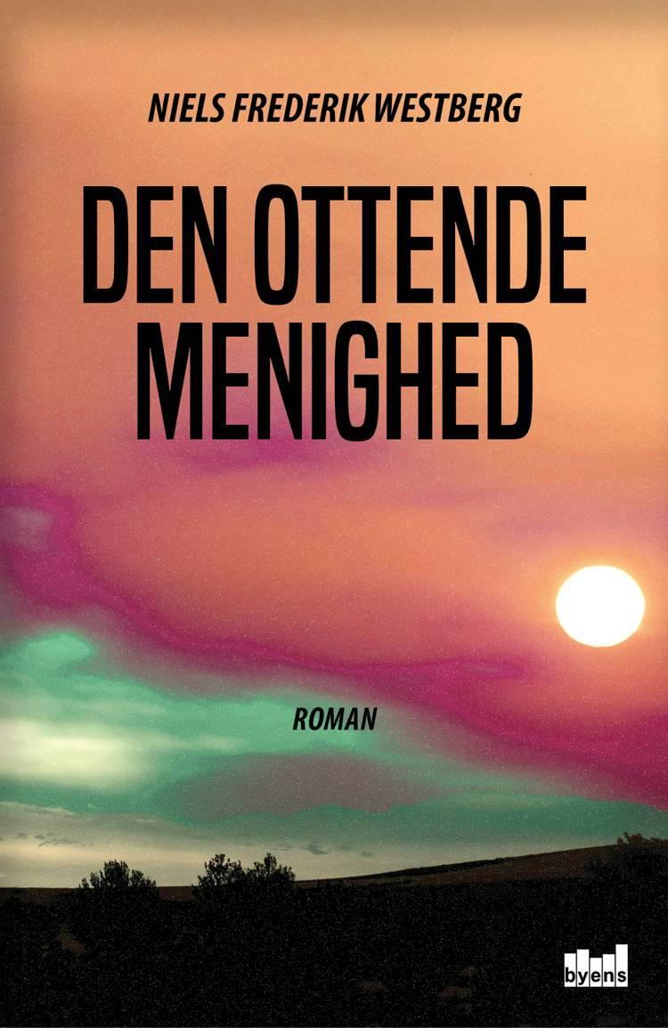 Den Ottende Menighed af Niels Frederik Westberg