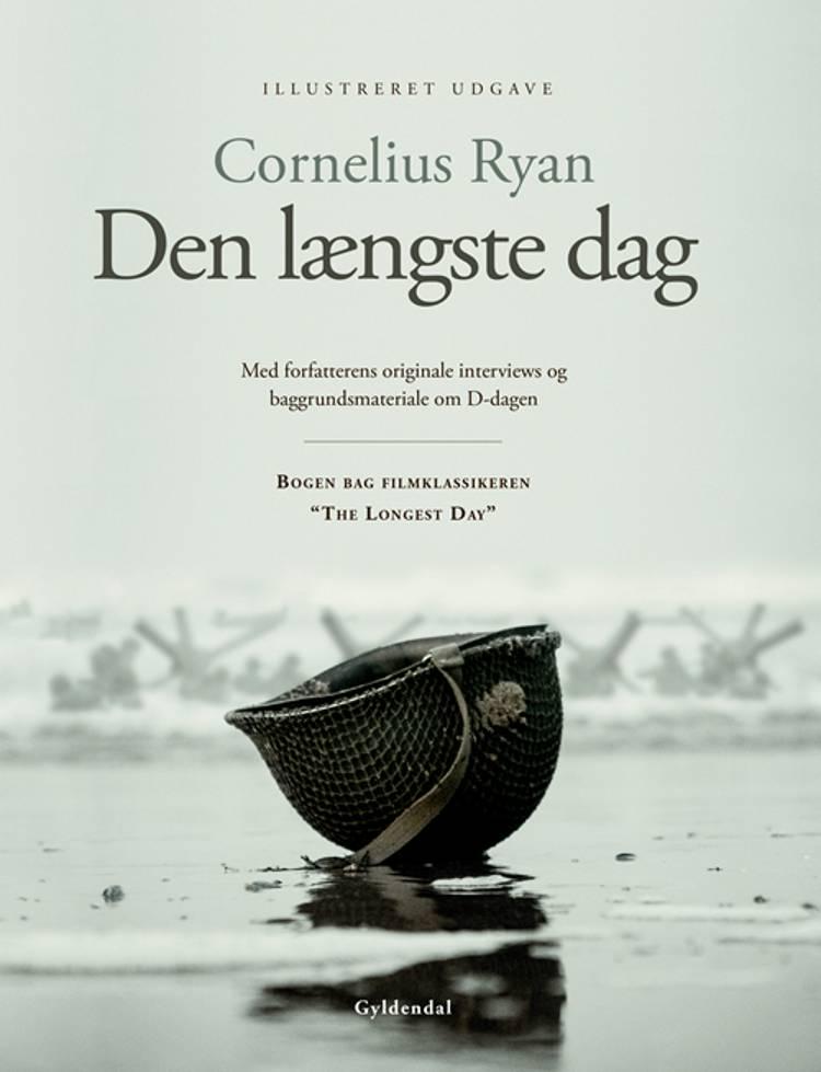 Den længste dag af Cornelius Ryan
