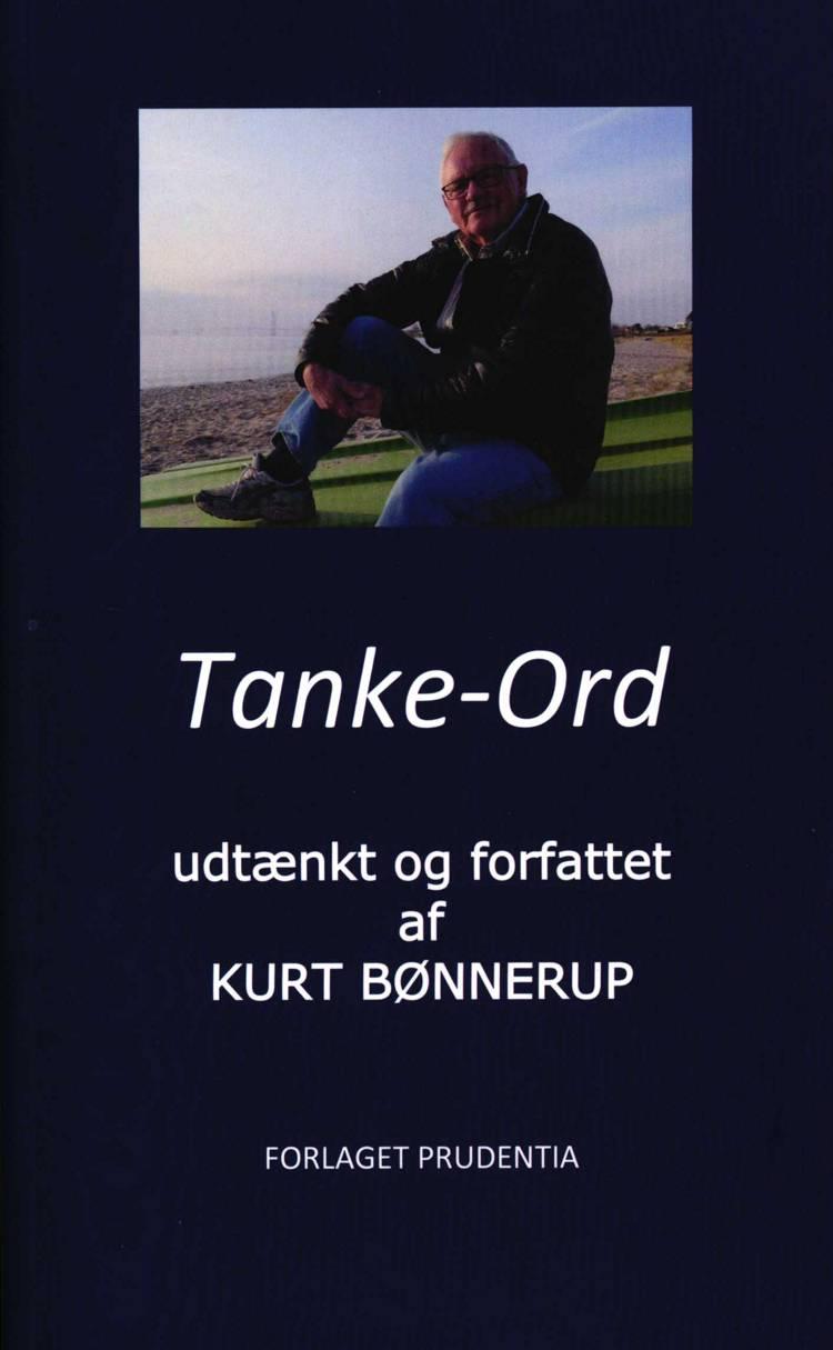 Pigen fra Oradour -video- dokumentar af Kurt Bønnerup