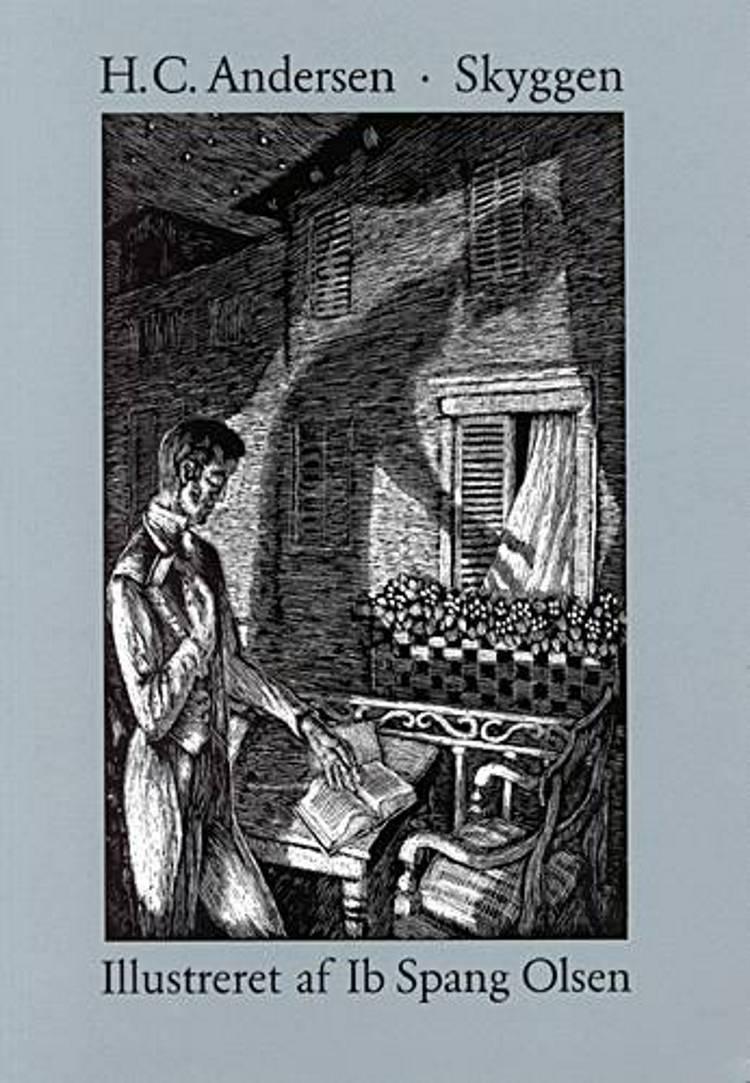Skyggen af H.C. Andersen