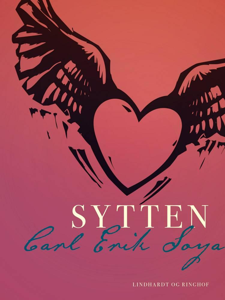 Sytten af Carl Erik Soya