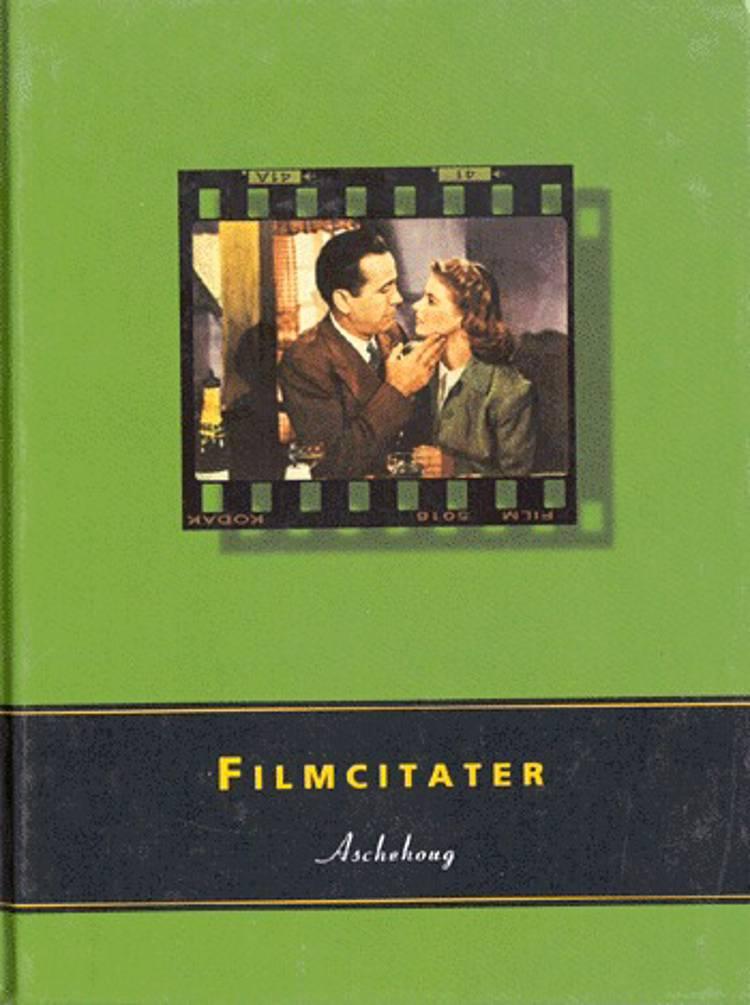 Filmcitater