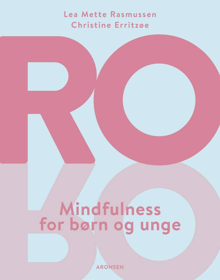 RO af Christine Erritzøe og Lea Mette Rasmussen