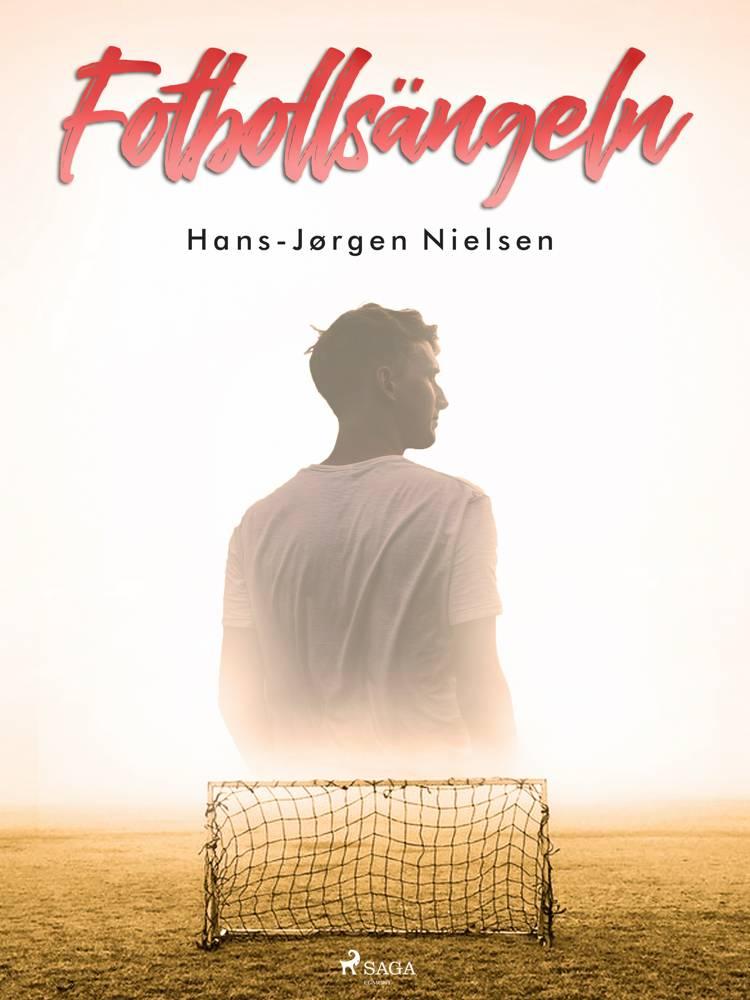 Fotbollsängeln af Hans-Jørgen Nielsen