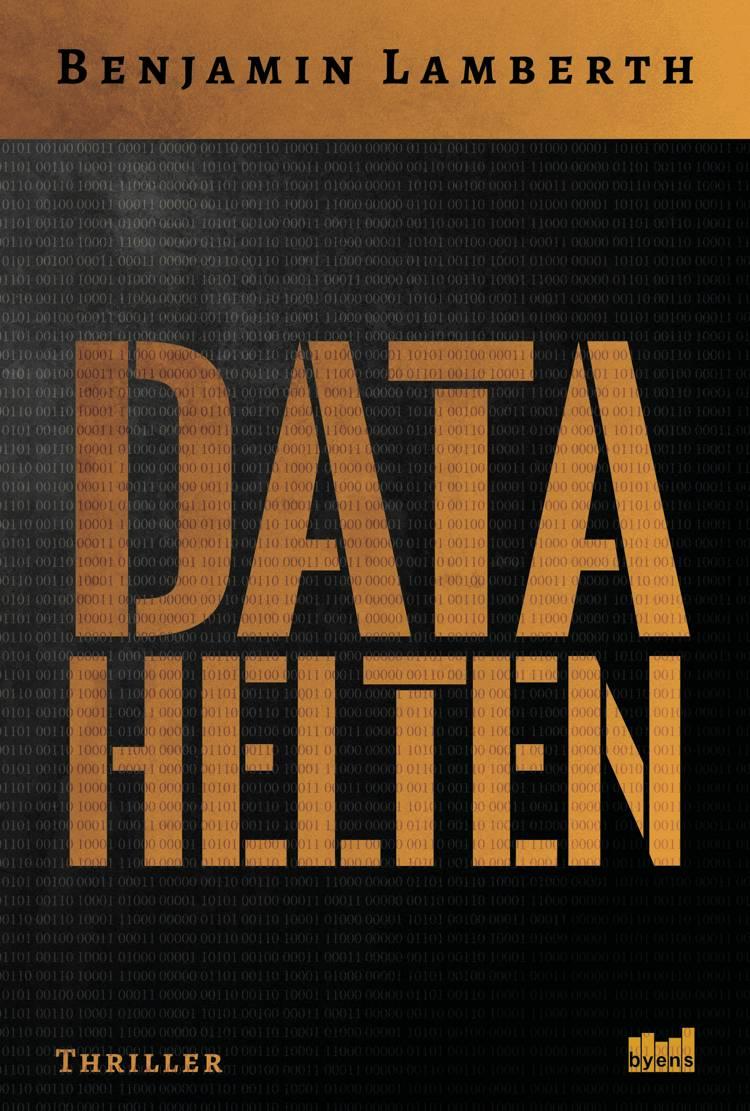 Datahelten af Benjamin Lamberth