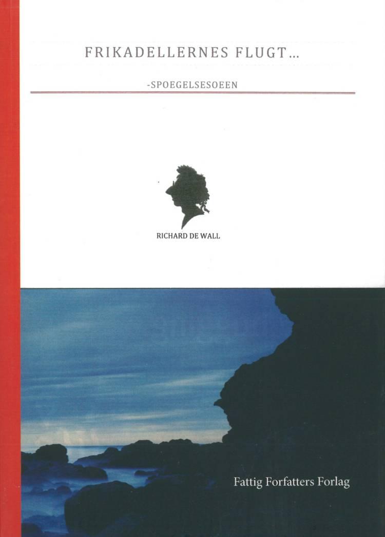 Frikadellernes flugt af Richard De Wall