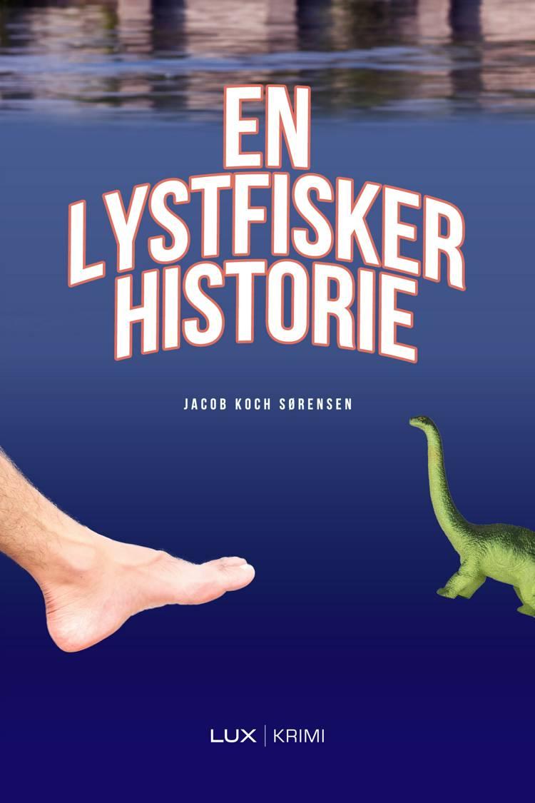 En lystfiskerhistorie af Jacob Koch Sørensen
