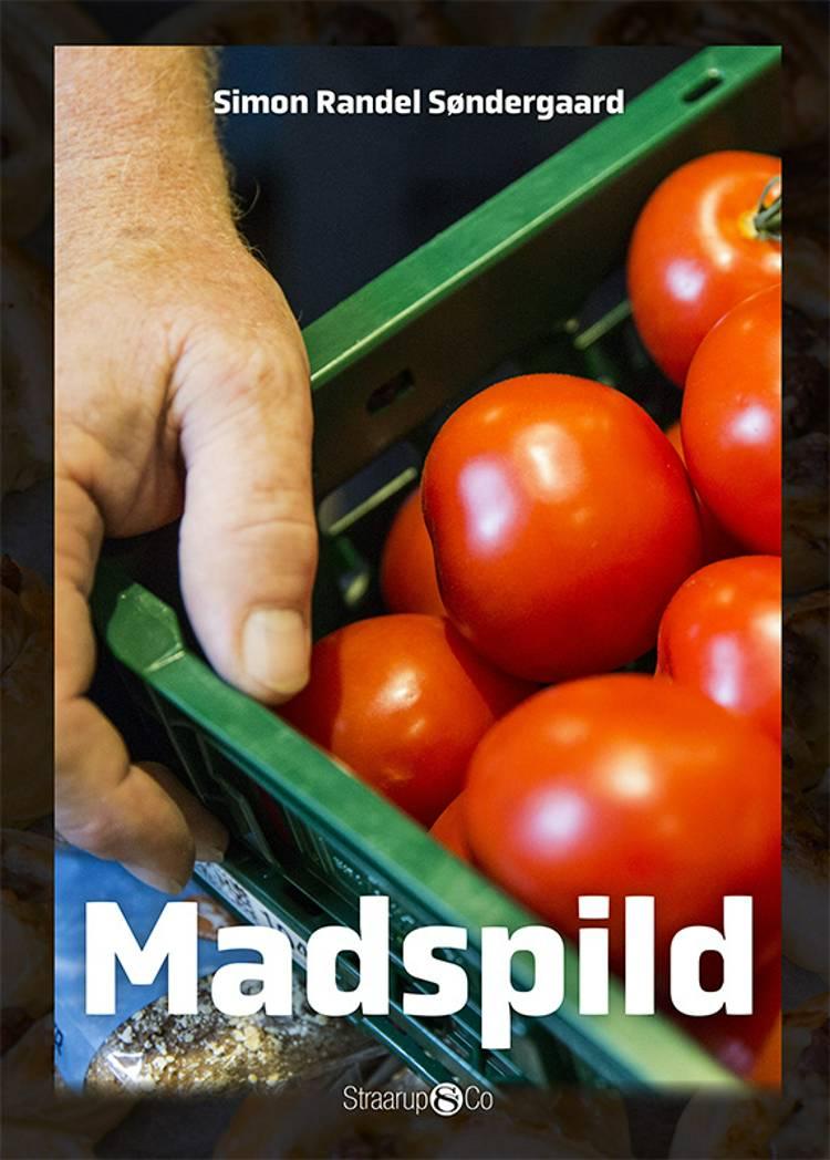 Madspild af Simon Randel Søndergaard