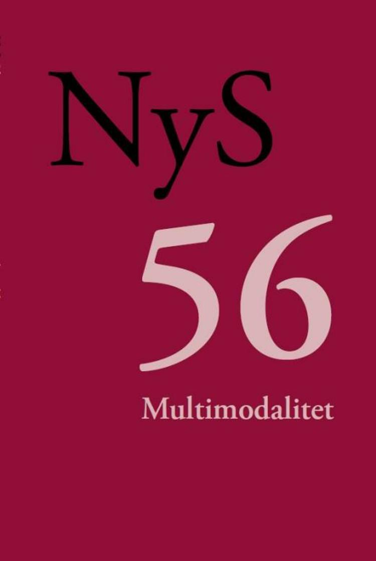 NyS 56