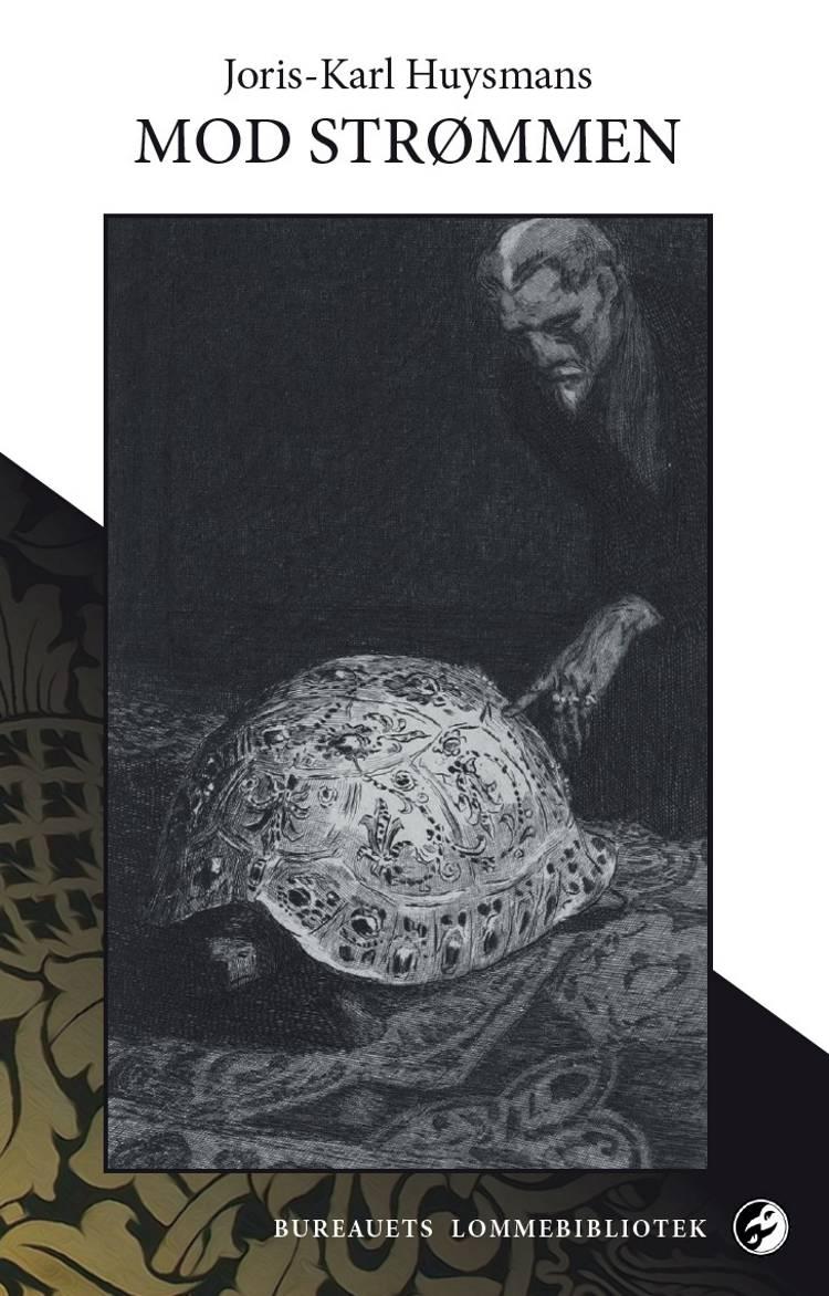 Mod strømmen af Joris-Karl Huysmans