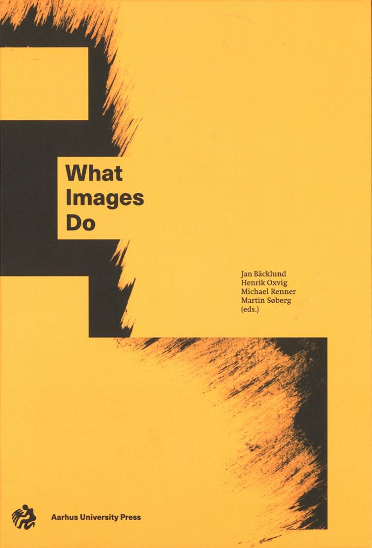 What Images Do af n a