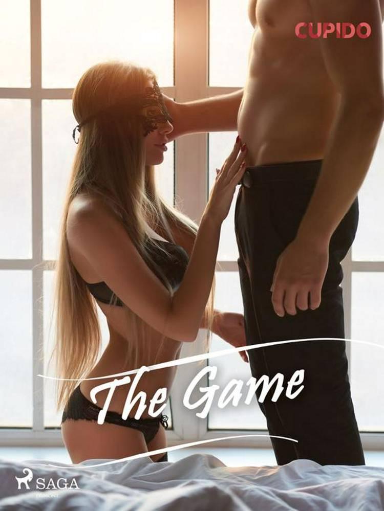 The Game af Cupido