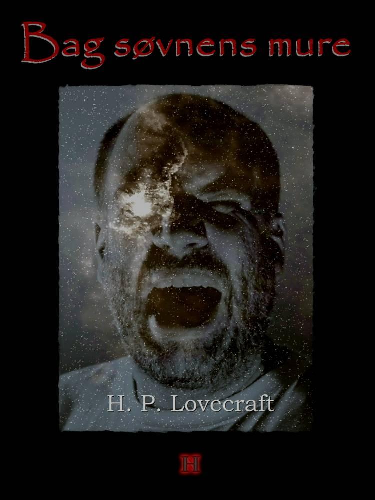 Bag søvnens mure af H. P. Lovecraft