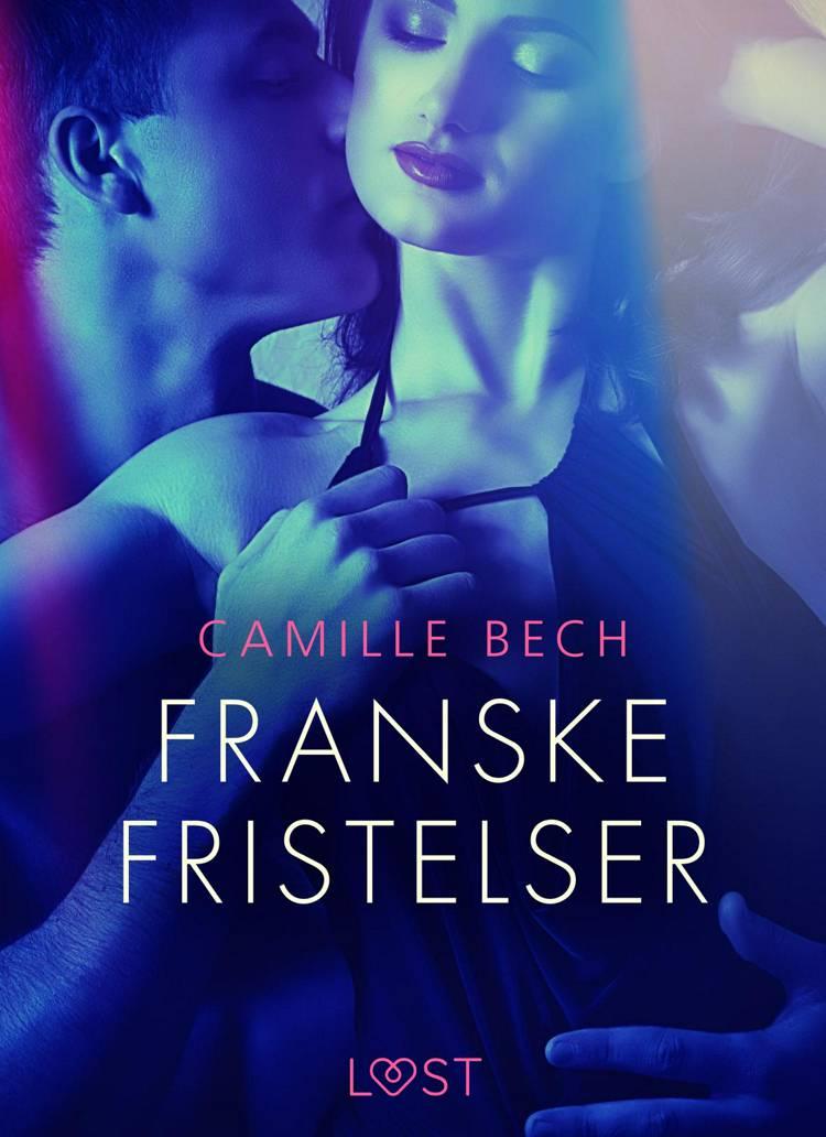 Franske fristelser af Camille Bech