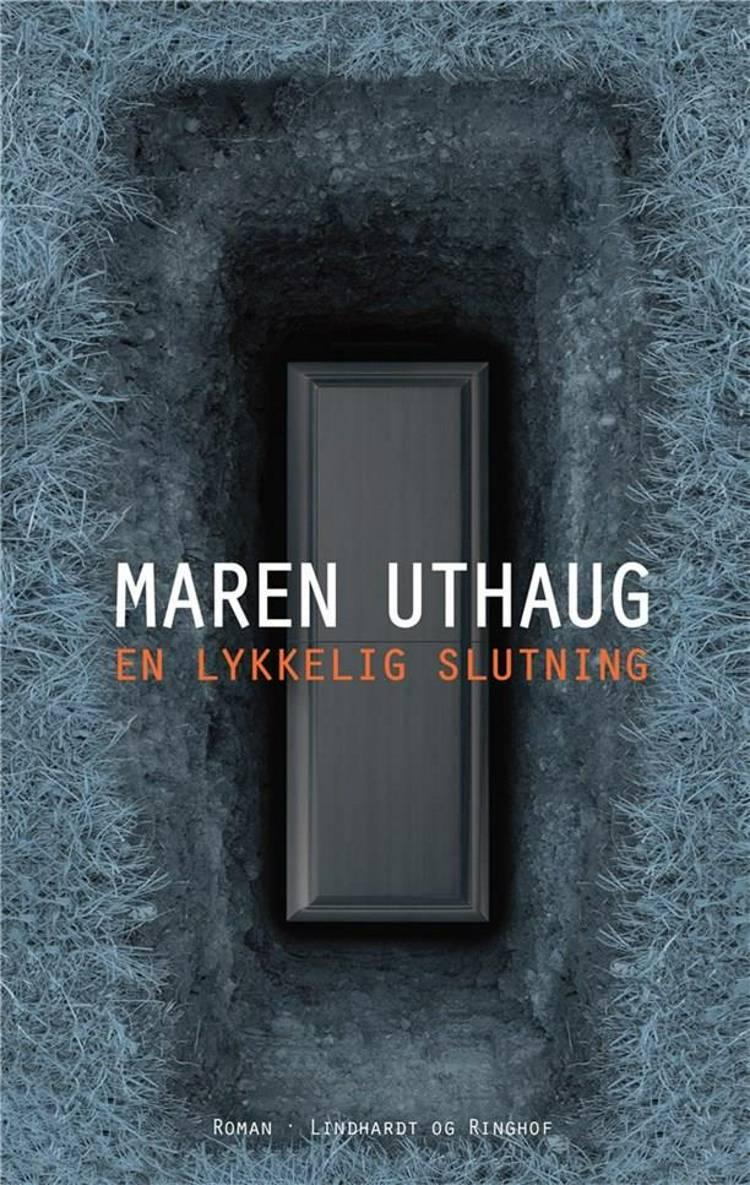 En lykkelig slutning af Maren Uthaug