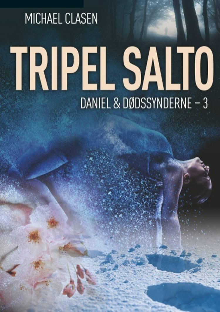 Tripel Salto af Michael Clasen