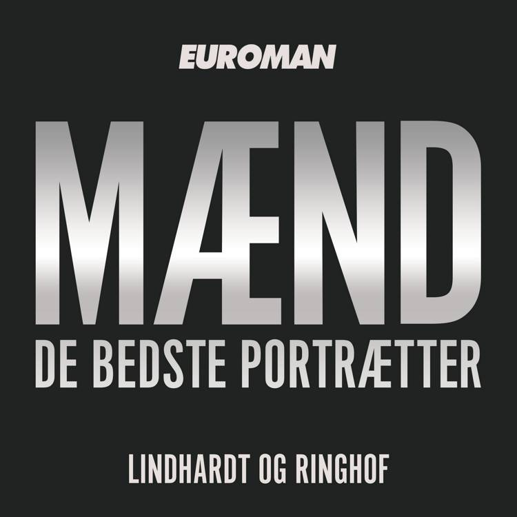 Henrik Lohse - Total kontrol af Euroman