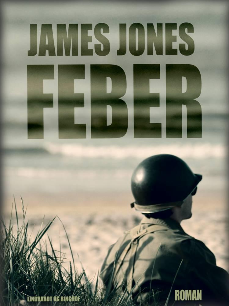 Feber af James Jones