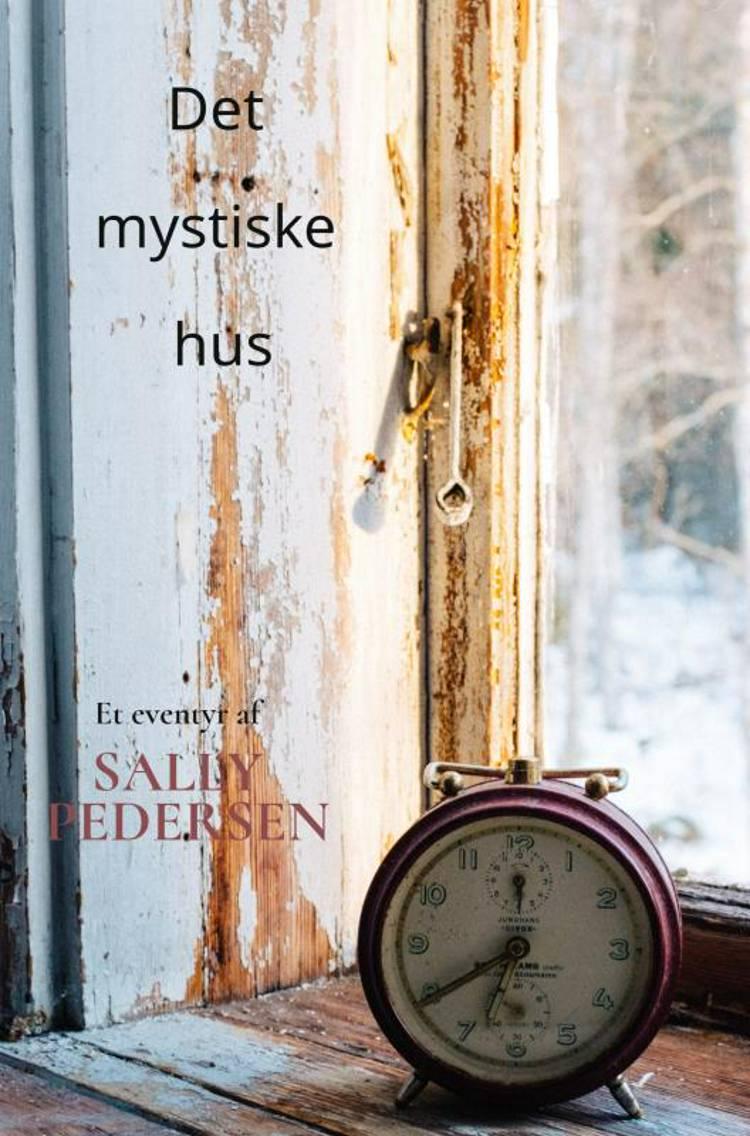 Det mystiske hus af Sally Pedersen