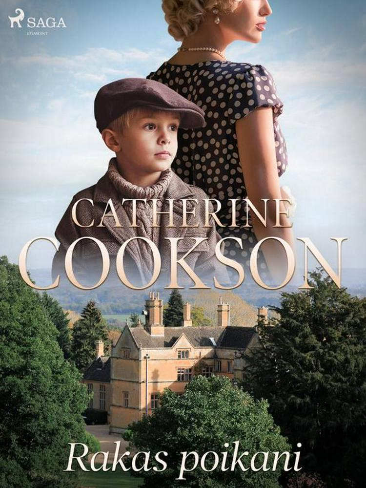 Rakas poikani af Catherine Cookson