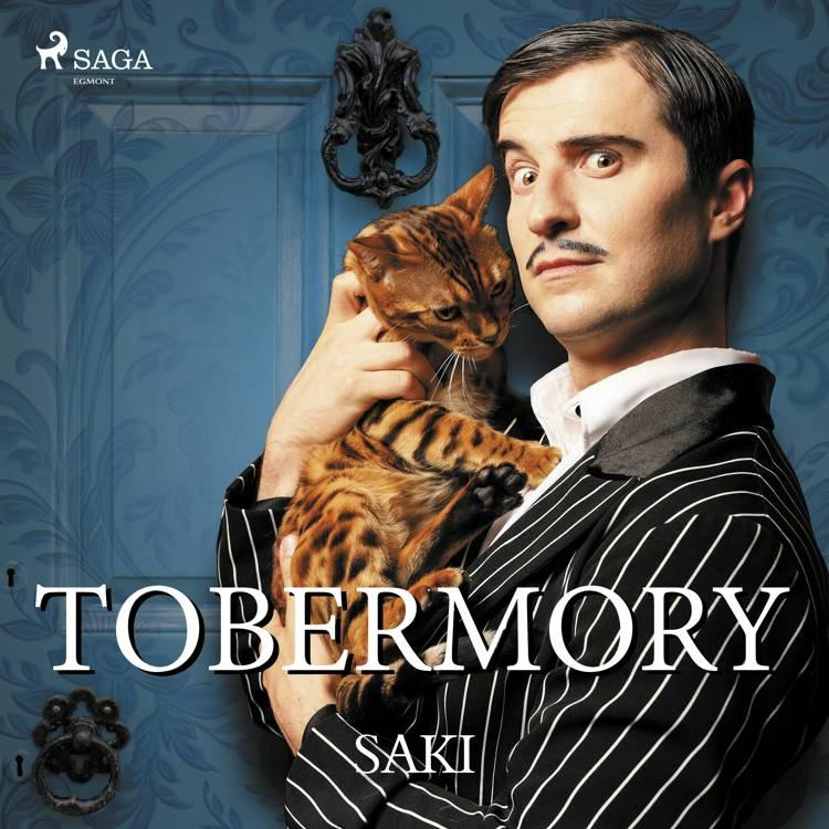 Tobermory af Saki