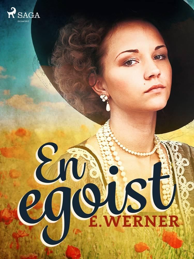En egoist af E. Werner