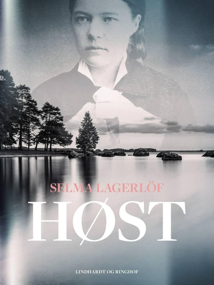 Høst af Selma Lagerlöf